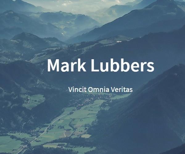 Marklubbers