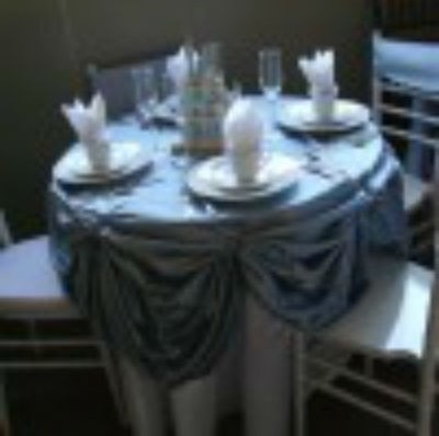 Party Rentals Glendale CA - AAA Rents & Events