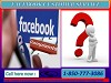 Save data from Facebook through Facebook customer service 1-850-777-3086