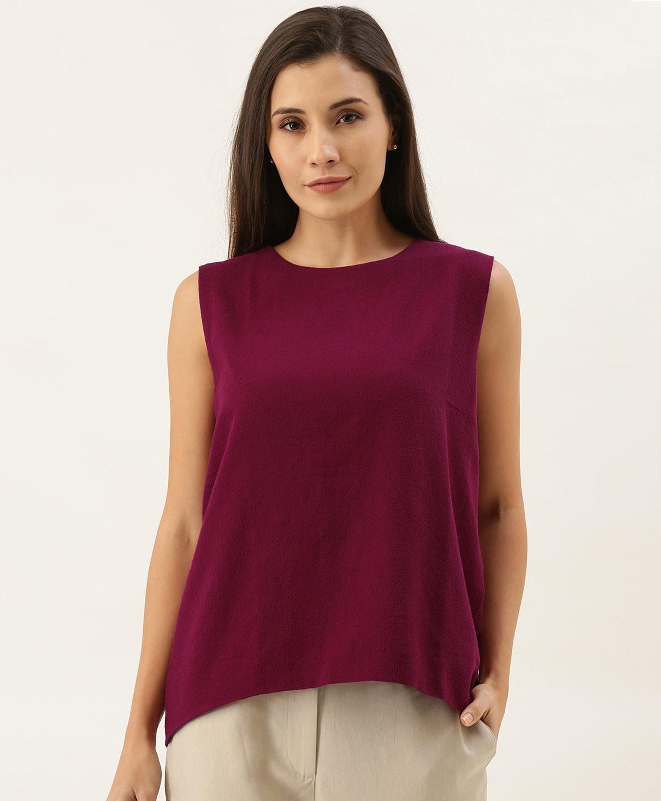 Summer cotton dresses for ladies