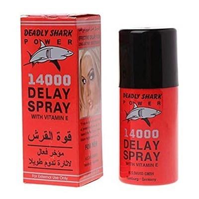 DEADLY-SHARK-14000-DELAY-SPRAY
