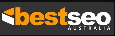 Best Seo Australia   Seo services in Sydney