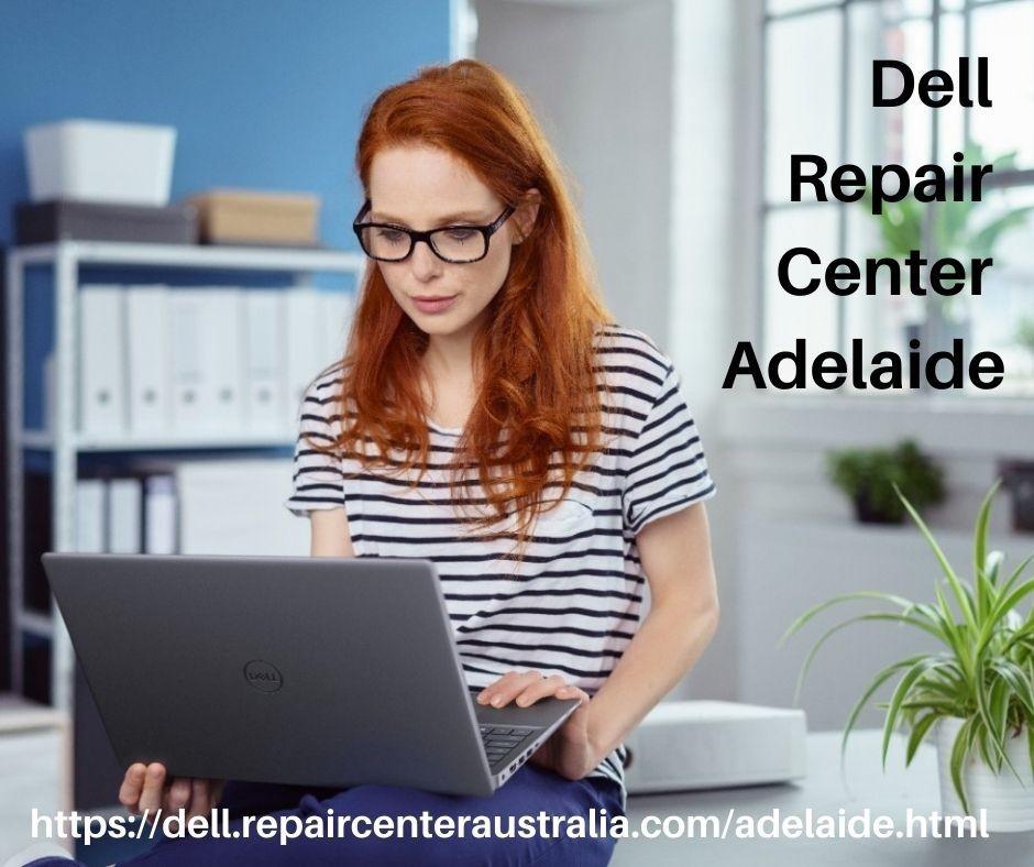 Dell repair Adelaide | Australia