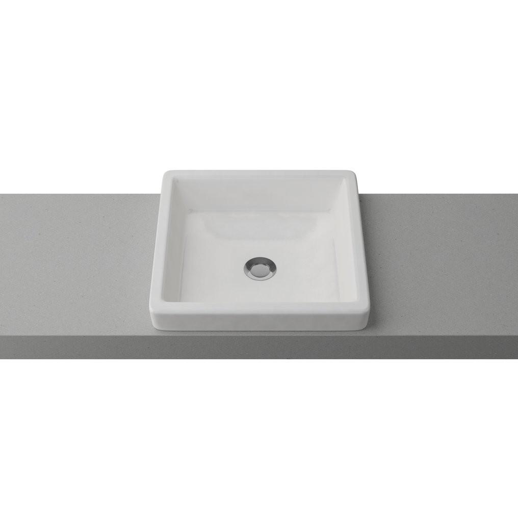 Buy Best Bathroom Basins Online Australia   Wellsons
