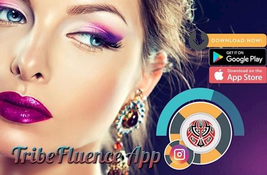 Make money as a beauty influencer on TribeFluence