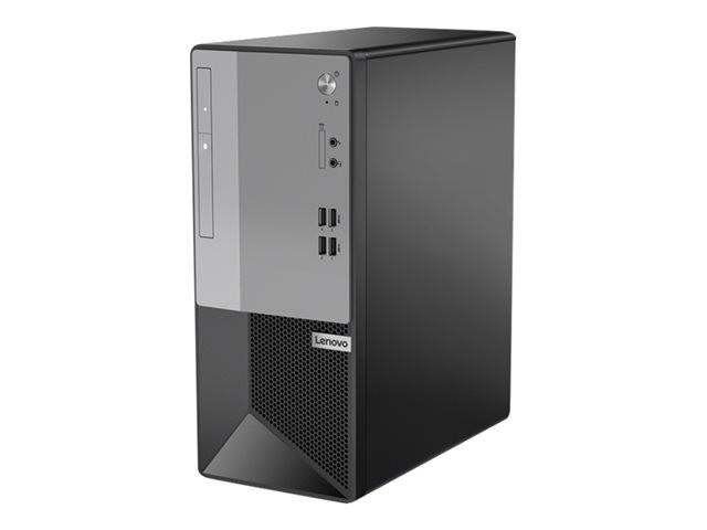 Best PC Sale Nicosia