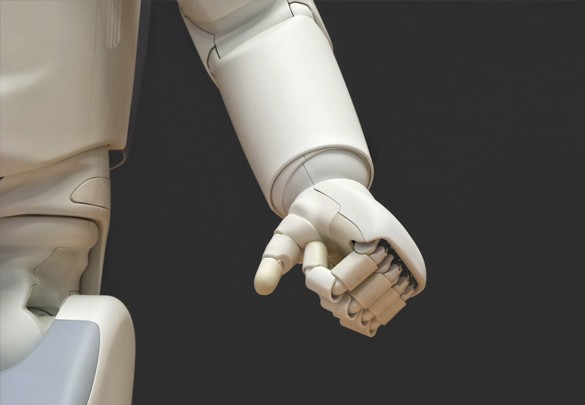 Manage and streamline your property tasks with Robotic Process Automation