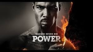 https://www.highstakesdb.com/community/topic/53445-123movies-watch-power-season-5-episode-4-online-f