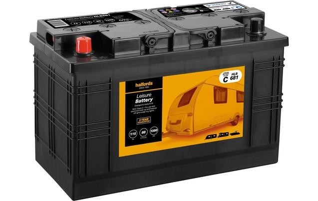 Battery Services in Kottayam