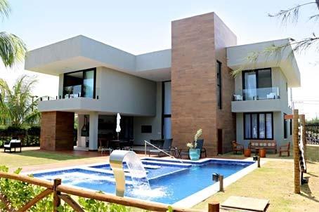 Guarajuba Casa