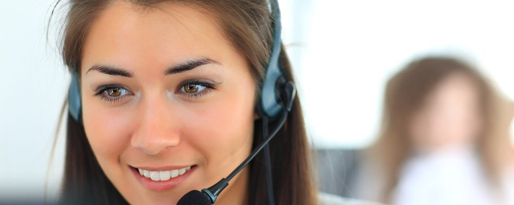 Technical Support Company in USA