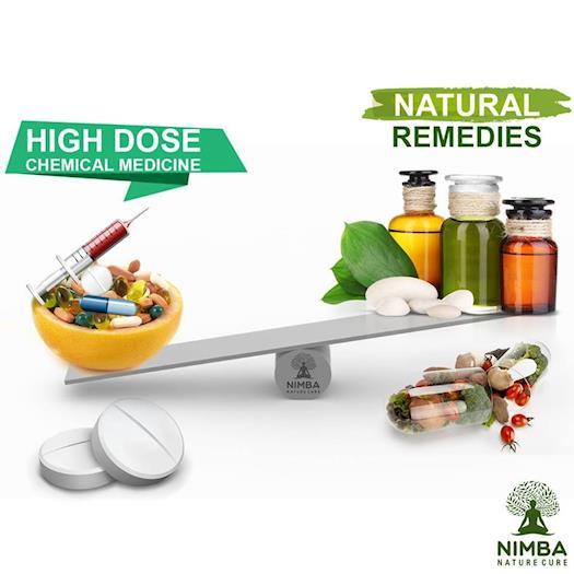 Why do you need Naturopathy Treatment?