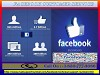 Recover your Facebook Forgot Password via Facebook customer service 1-850-777-3086