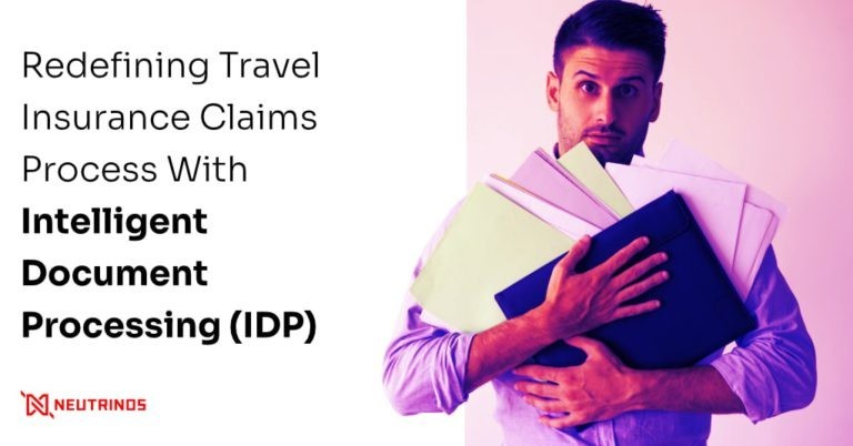 Refining Travel Insurance Claims