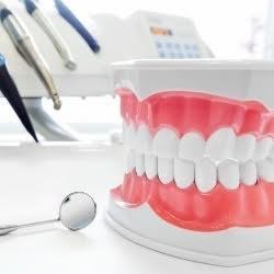 Times Dental (Dr Manu Hans)