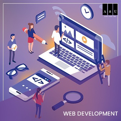 Best Website Development company