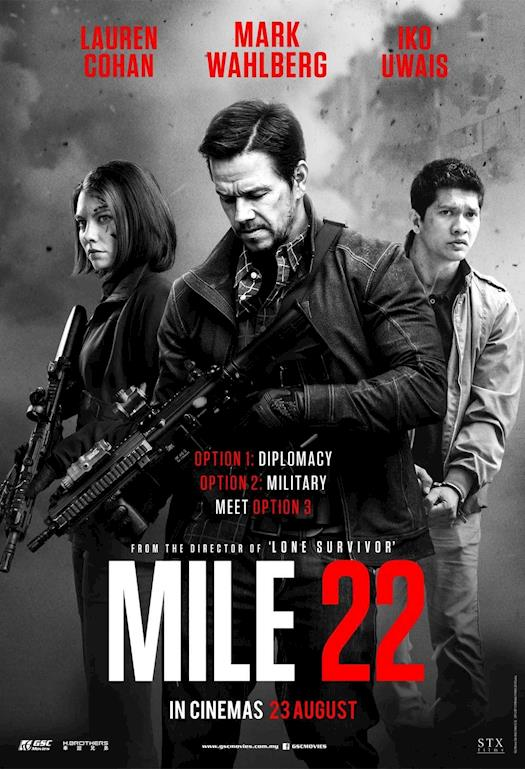 https://www.alkalima.es/grupos/watch-mile-22-full-movie-online-free-stream/