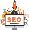 Best SEO Firm in Delhi