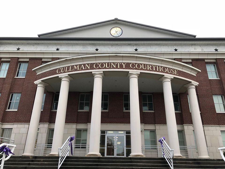 Bankruptcy Attorney Alabama