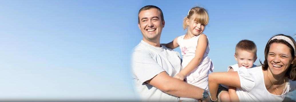Surfing for Dentist in Toledo | Lighttouchdentalcare.com