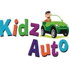 Kidz Auto