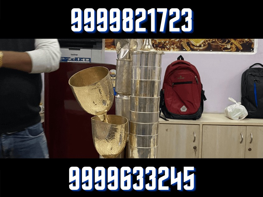 Extra Cash For Gold In Gurgaon