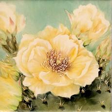 Tile Artist