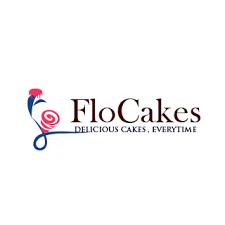 flocakes