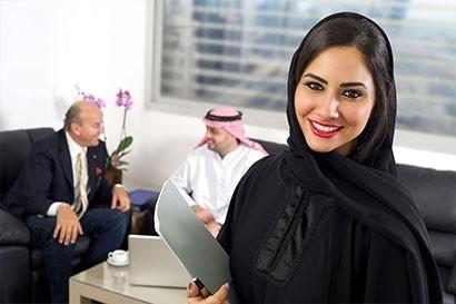 Best Recruitment Agency in Dubai | HR Consultancy | UHRS