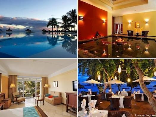 The Sands Resort ****