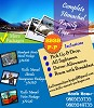 Complete Himachal Family Tour Package