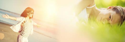 5 iznenadujucih stvari za koje se koriste bademi