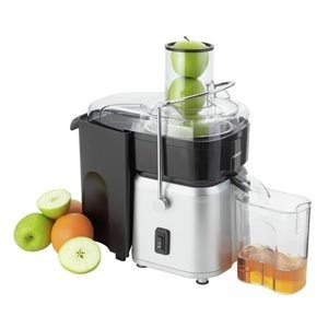 Seed Fruit Juicer Manufacturer in Tobago