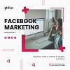 facebook marketing agency