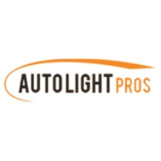 Auto light pros