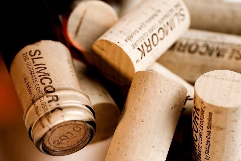 cork-manufacturer-supplier-exporter
