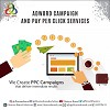Adword Campaign and PPC Services