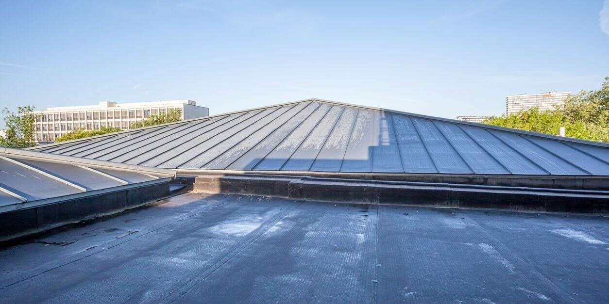 Provide Best Roof Services