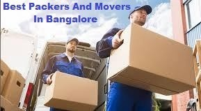 Best Packers And Movers In Bangalore At Surajpal