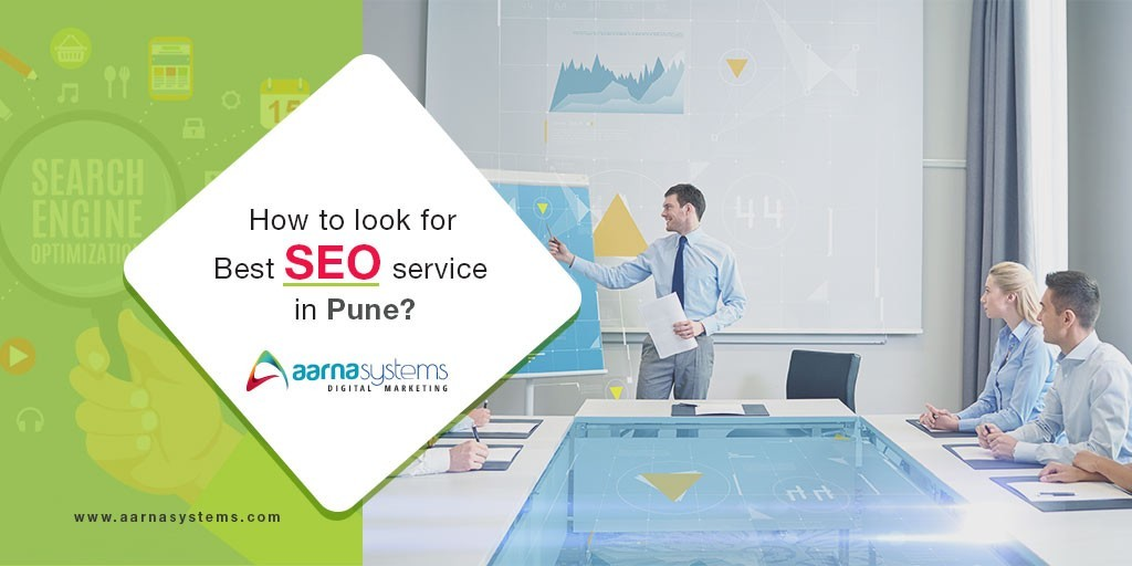 Best SEO Company in Pune | SEO Services Company Pune