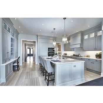 Devine Designs Kitchens and More