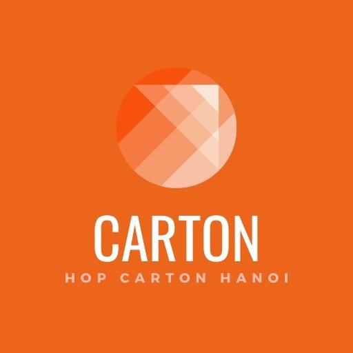 Logo hopcarton