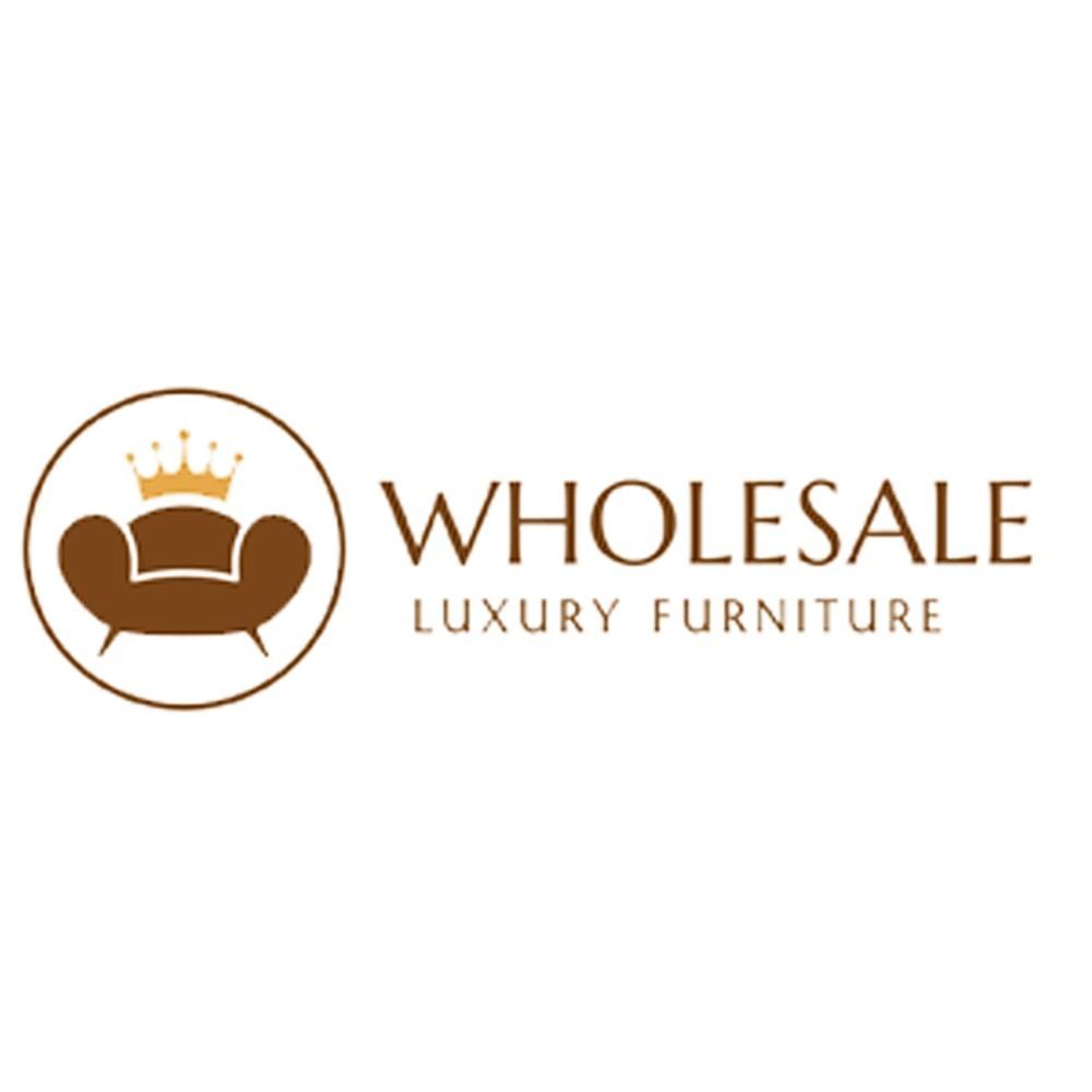 Wholesaleluxuryfurniture.ca