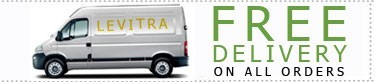 Get Levitra, Viagra and all drugs as Free order delivery