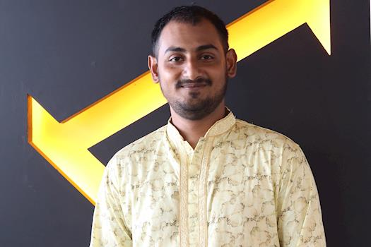 J M Mubasshir Rahman || WpErrFix