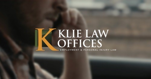 Klie Law Offices