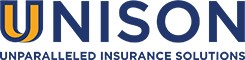 UNISON - Types of insurance in construction industry.