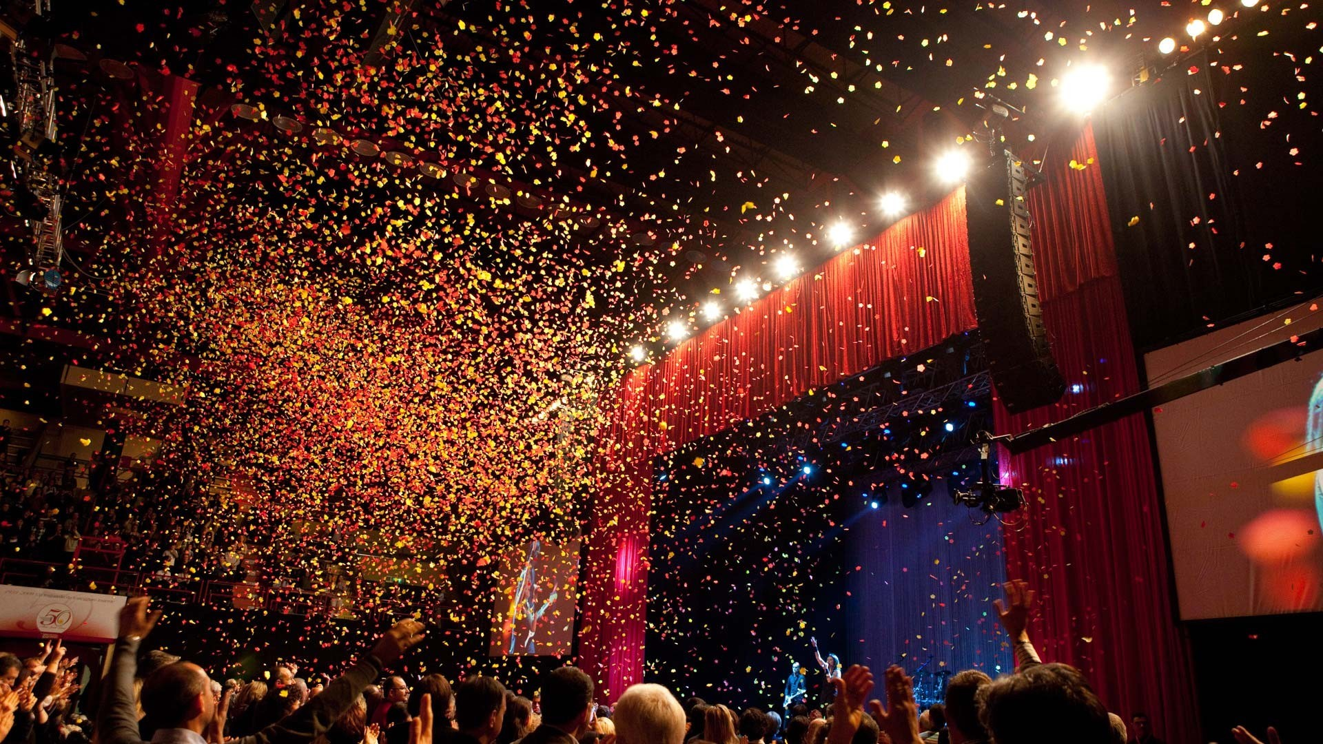 ADDUBA-We Create Your Dream Event