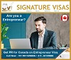 Get Canada PR on Entrepreneur Visa