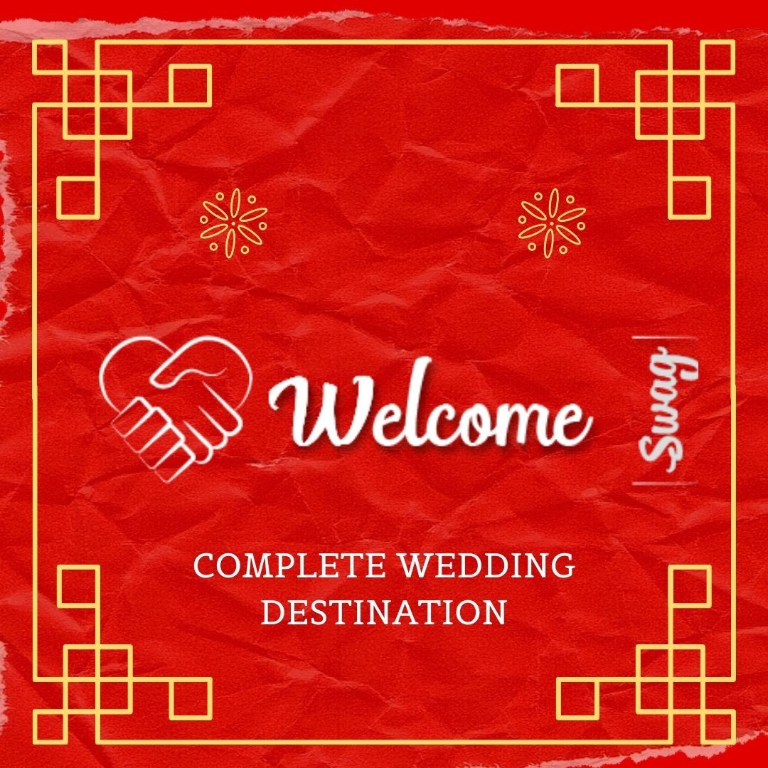 Complete Wedding Solutions